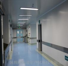 深圳海王药业有限公司