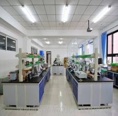 深圳市安之酶生物技术有限公司
