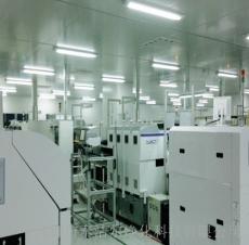 中山市华中思明通塑胶科技有限公司