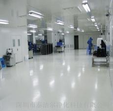 九江乐得士生物科技有限公司