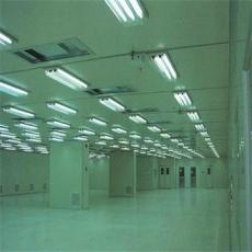 深圳万级净化工程
