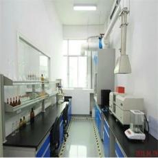 深圳生物实验室