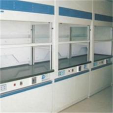 深圳生物安全柜