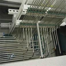 深圳超纯水管道工程