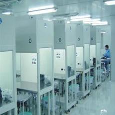深圳洁净工作台