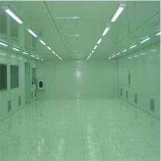 深圳PVC防静电地板