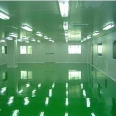 深圳防静电环氧树脂地坪